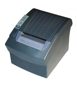Axiohm RP-80250 US Thermal Printer